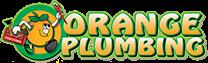 orangeplumbinghole16logo