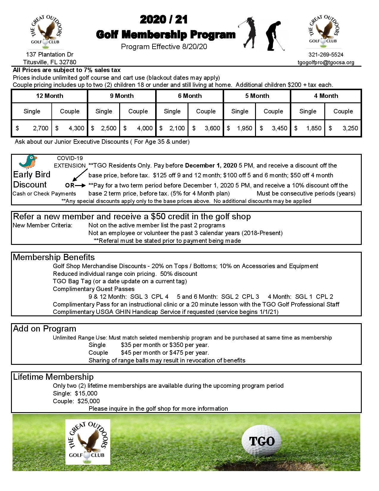 membershipprogram2020-2021